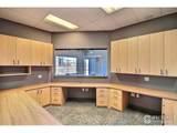 1616 2nd Ave - Photo 12