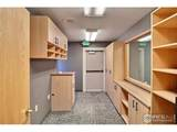 1616 2nd Ave - Photo 18