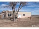 12490 County Road 1 - Photo 30