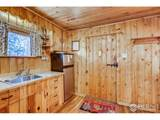 298 Fork Rd - Photo 10