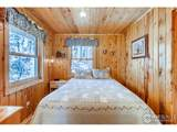298 Fork Rd - Photo 12
