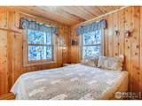 298 Fork Rd - Photo 13