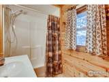 298 Fork Rd - Photo 16