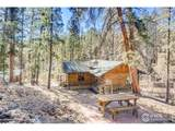 298 Fork Rd - Photo 22