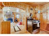 298 Fork Rd - Photo 4