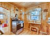 298 Fork Rd - Photo 7
