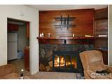 420 8th Ave - Photo 15