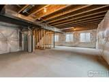 2074 Chianina St - Photo 11