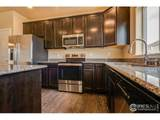 2074 Chianina St - Photo 3