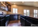 2074 Chianina St - Photo 6