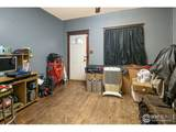 1200 14th Ave - Photo 12