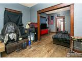 1200 14th Ave - Photo 13