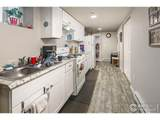 1200 14th Ave - Photo 23