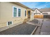 1200 14th Ave - Photo 35