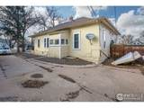 1200 14th Ave - Photo 36