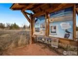 4708 Prairie Vista Dr - Photo 40
