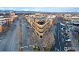 221 Mountain Ave - Photo 33