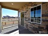 1706 Country Sun Dr - Photo 3