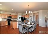 1706 Country Sun Dr - Photo 8