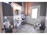 119 Oak St - Photo 8