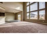 5541 Tullamore Ct - Photo 12