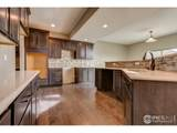 5541 Tullamore Ct - Photo 8