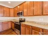 1262 Larimer Ridge Pkwy - Photo 17