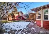 429 Highland Ave - Photo 30