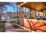 429 Highland Ave - Photo 7