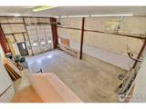 3115 35th Ave - Photo 18