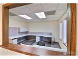 3115 35th Ave - Photo 5