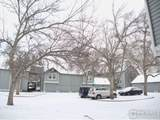1601 Swallow Rd - Photo 14