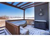 2180 Hecla Dr - Photo 26