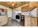 1403 7th Ave - Photo 17