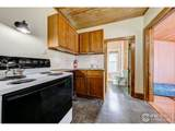 1403 7th Ave - Photo 19