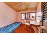 1403 7th Ave - Photo 22