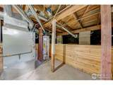1403 7th Ave - Photo 29