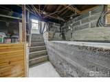 1403 7th Ave - Photo 30