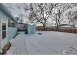 1403 7th Ave - Photo 32