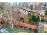 3752 Lakebriar Dr - Photo 4