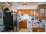 1727 Meadow St - Photo 4