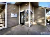 1022 Depot Hill Rd - Photo 1