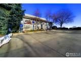 1022 Depot Hill Rd - Photo 3