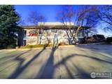 1022 Depot Hill Rd - Photo 5