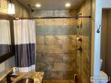 49930 Moon Hill Dr - Photo 26