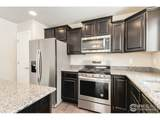 2153 Chianina St - Photo 8
