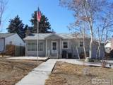 1811 19th Ave - Photo 16