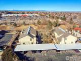 915 44th Ave Ct - Photo 20