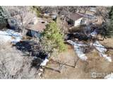 8978 Niwot Rd - Photo 1