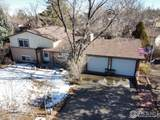 8978 Niwot Rd - Photo 2